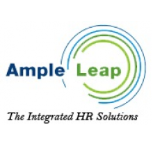 Ample Leap Cognition & Technologies Pvt Ltd