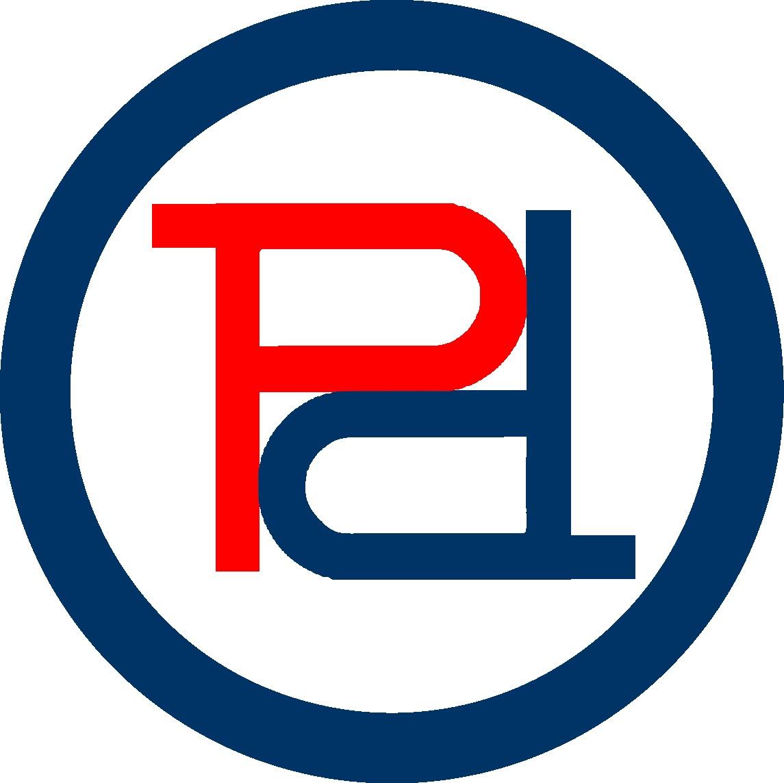 Pinakin Digilife Technologies