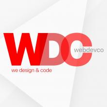Webdev Company