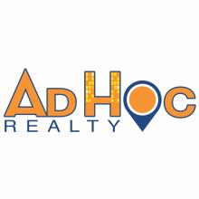 Ad Hoc Realty