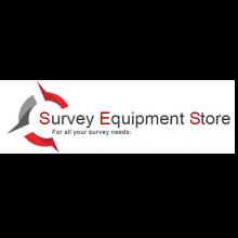 Survey Equipment Store