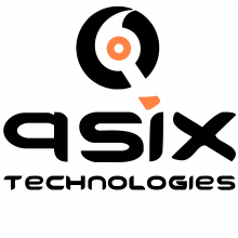 Qsix Technologies Pvt. Ltd.