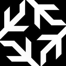 rPod Coworking Space / RP Odyssey Co., Ltd.