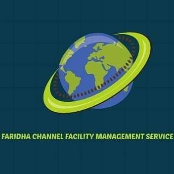 FARIDHA CHANNEL FACILITY MANAGEMENT SERVICE PRIVATE LIMITED