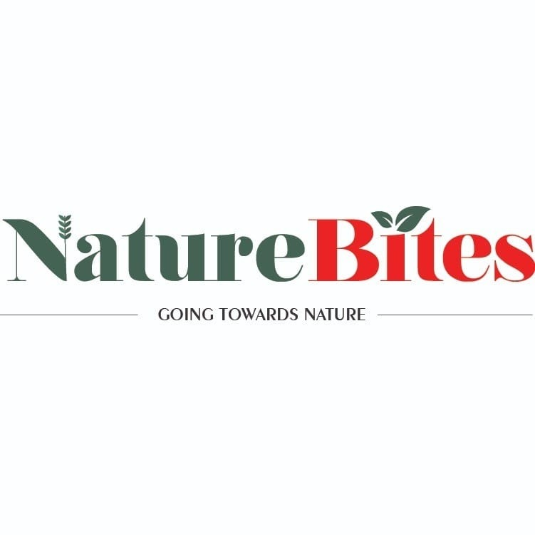 Naturebites International