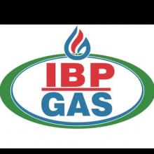 BHARDWAJ GAS AGENCY