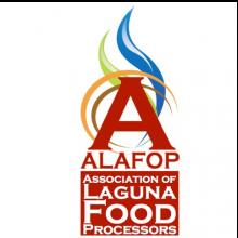 Association Of Laguna Food Processors (Alafop)