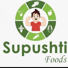 Supushti Foods