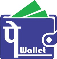 Pe Wallet Services Limited
