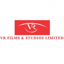 VR Films & Studios Pvt Ltd