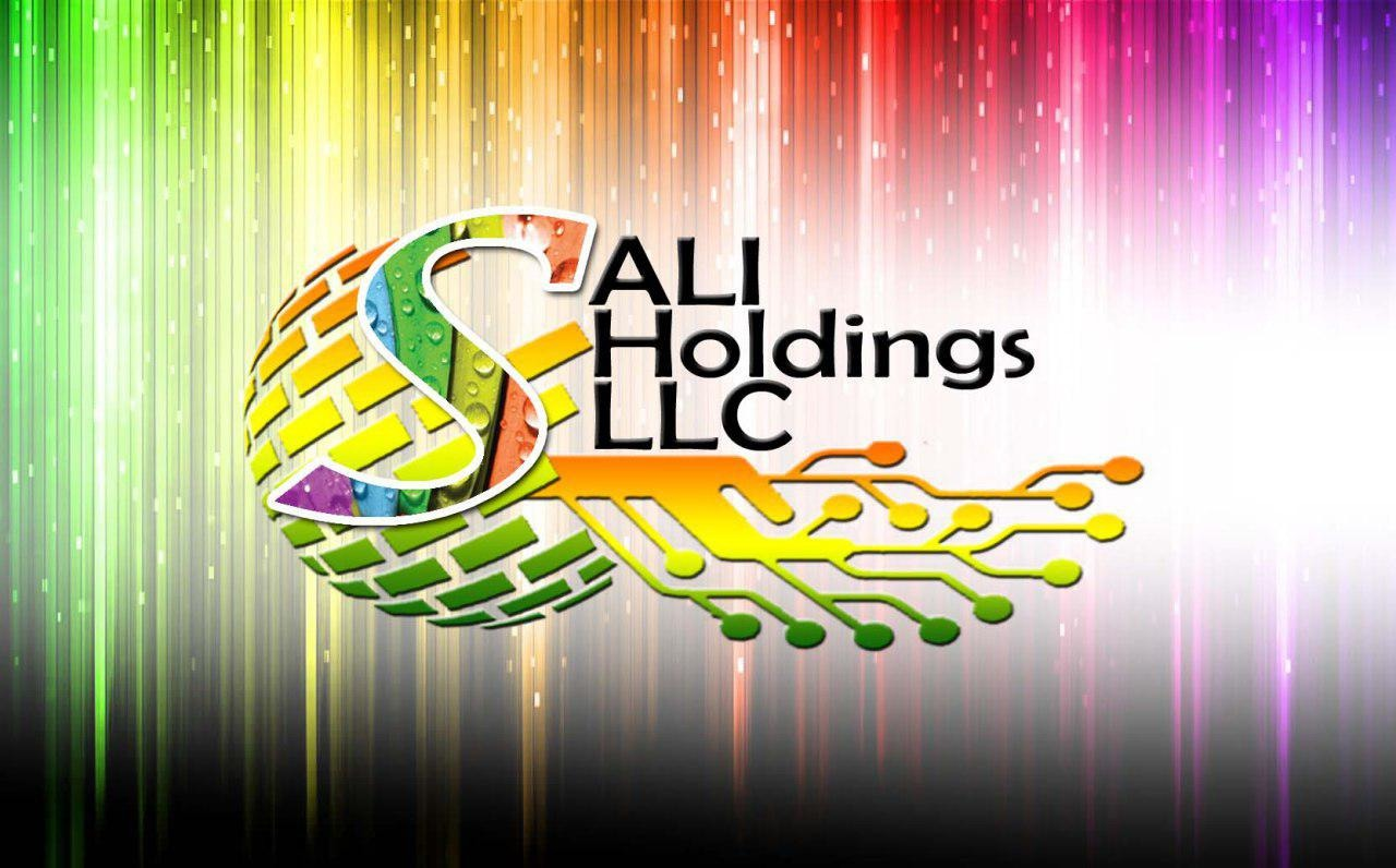 SALI HOLDINGS LLC