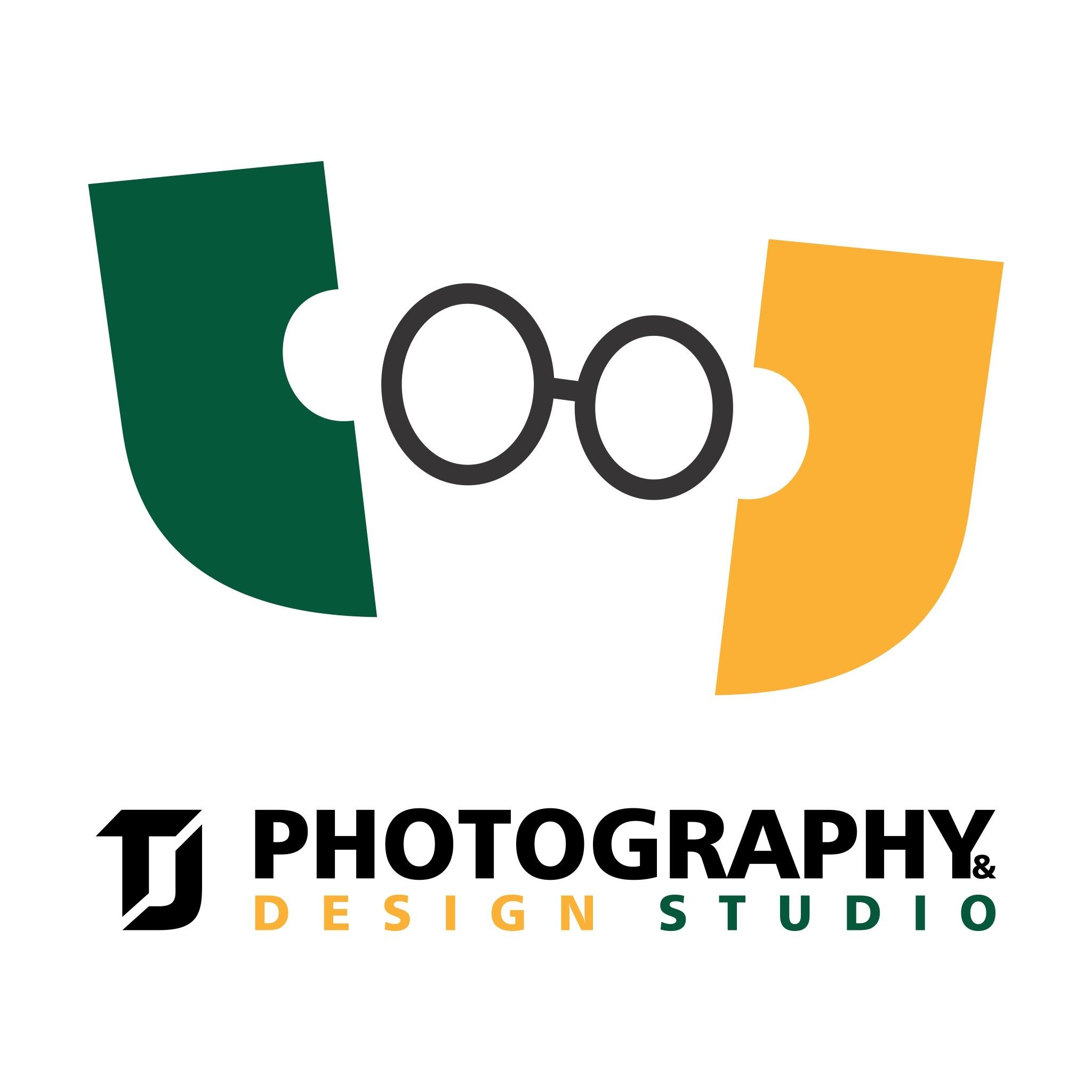 T J Photography and Design Studio