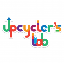 Upcycler's Lab