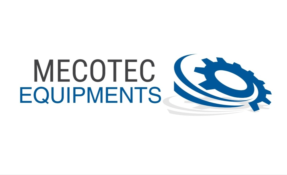 Mecotec Equipments India OPC pvt ltd