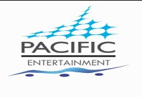 Pacific Entertainment