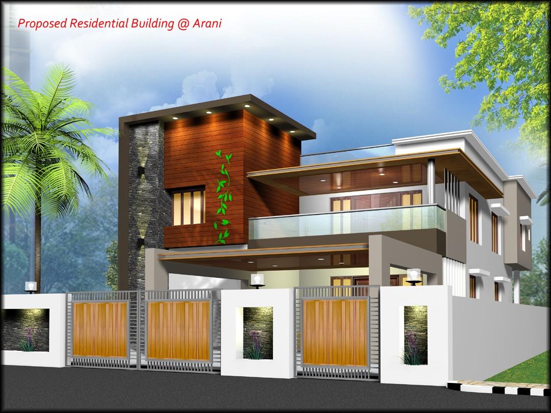 GRP CONSTRUCTIONS REGD