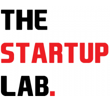 The Startup Lab