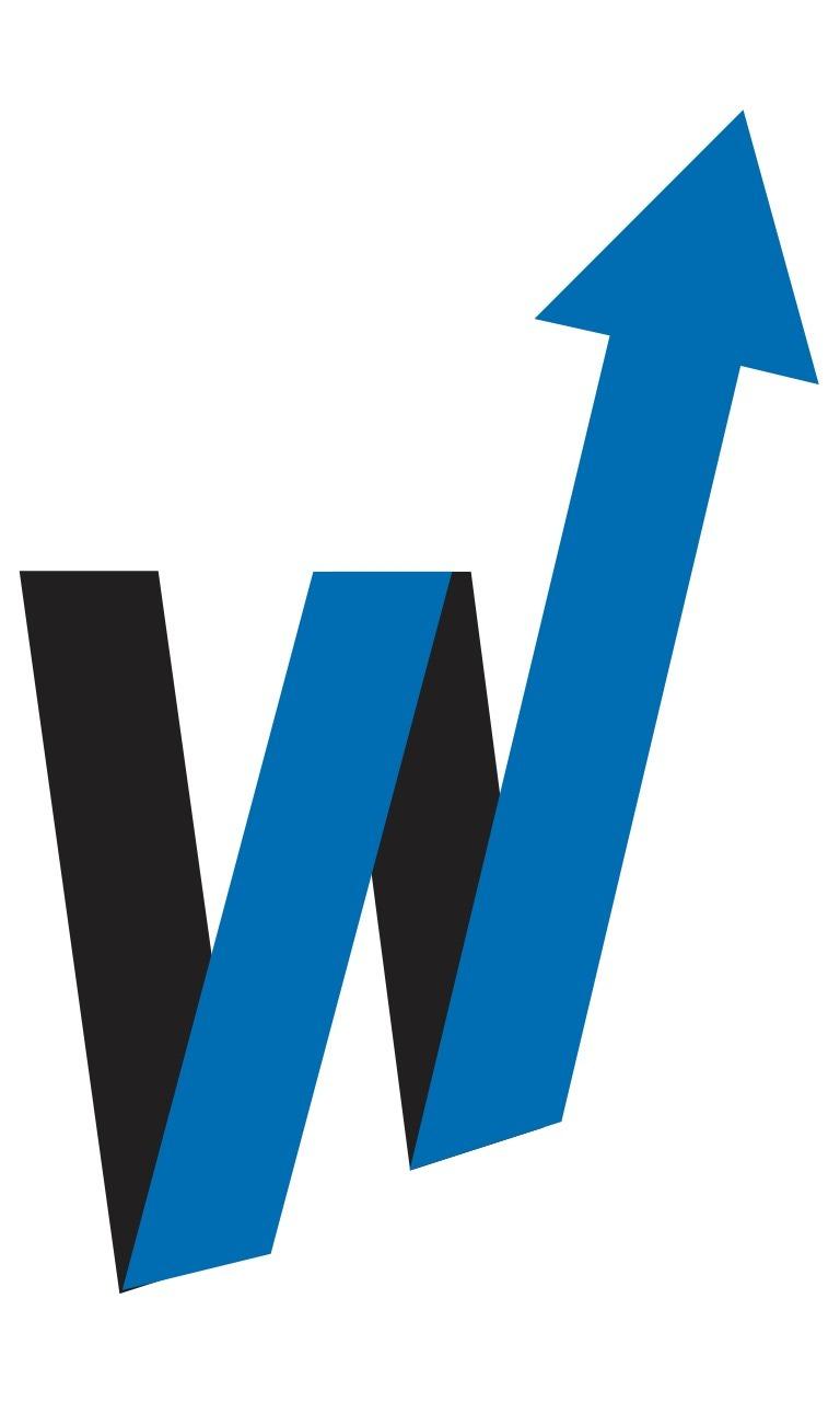 WINWAYZ BUSINESS MANAGEMENT SERVICES