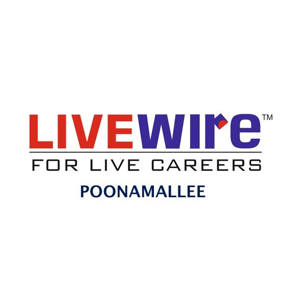 LIVEWIRE (Poonamallee)
