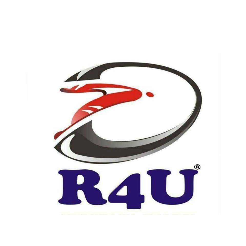 R4U INDIA FASHION CLOTHING & ACCESSORIES CO