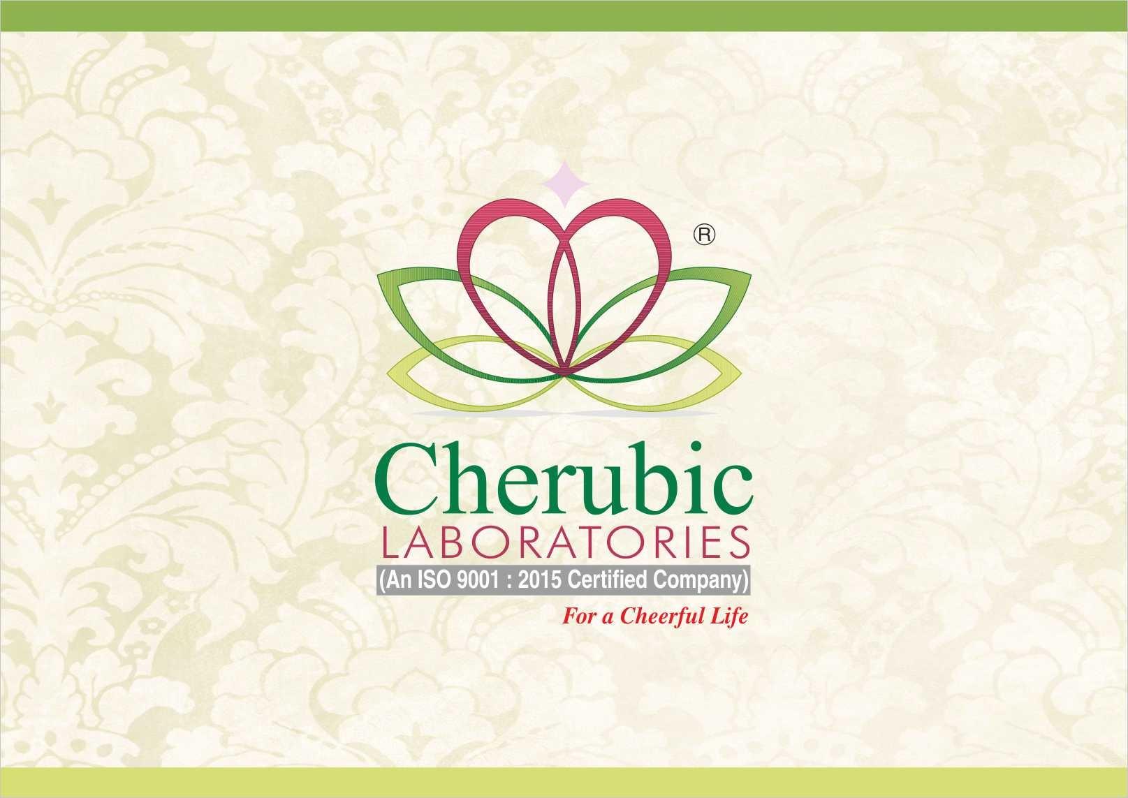 CHERUBIC LAB PVT LTD
