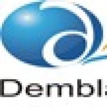 Dembla Valves Limited