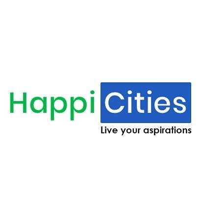 HappiCities Labs