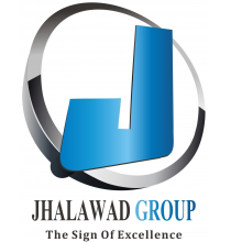 Jhalawad Group