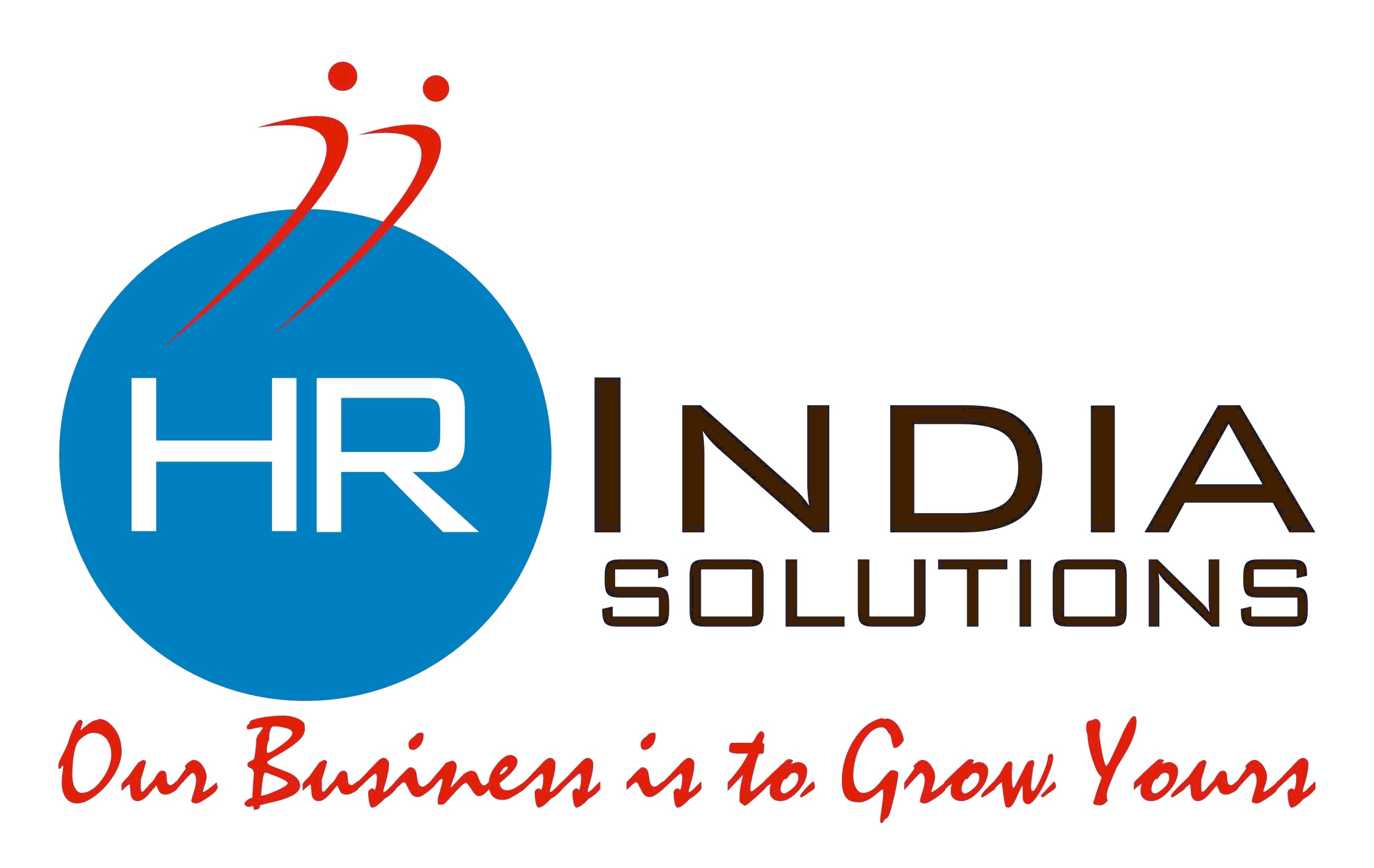 HR INDIA SOLUTIONS