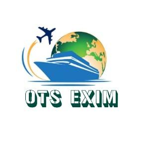 OTS EXIM