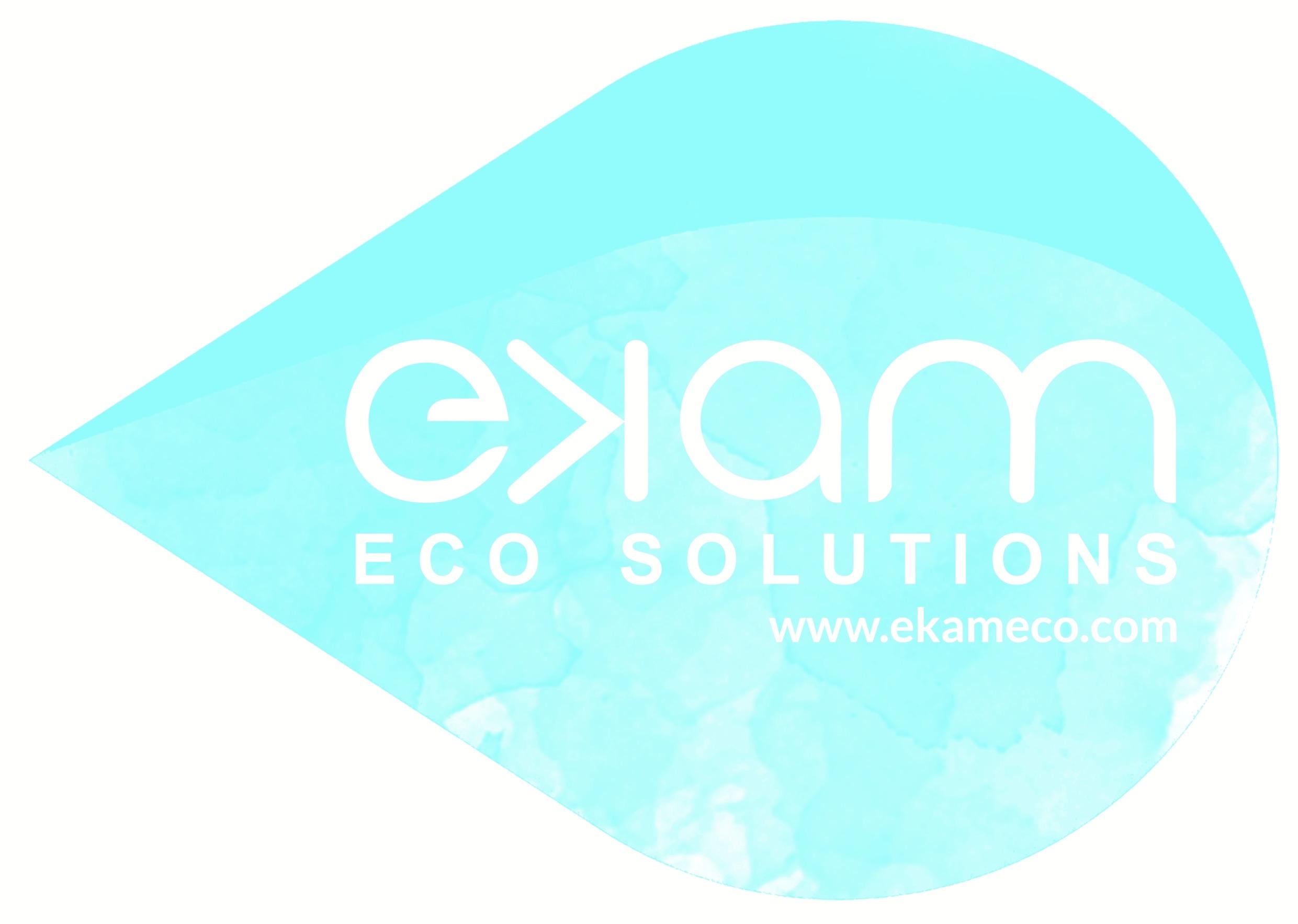Ekam Eco Solutions Pvt Ltd