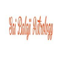 Srisaibalajiastrology