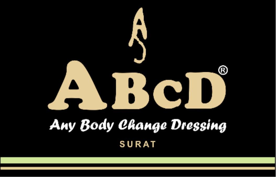ABCD MEN'S