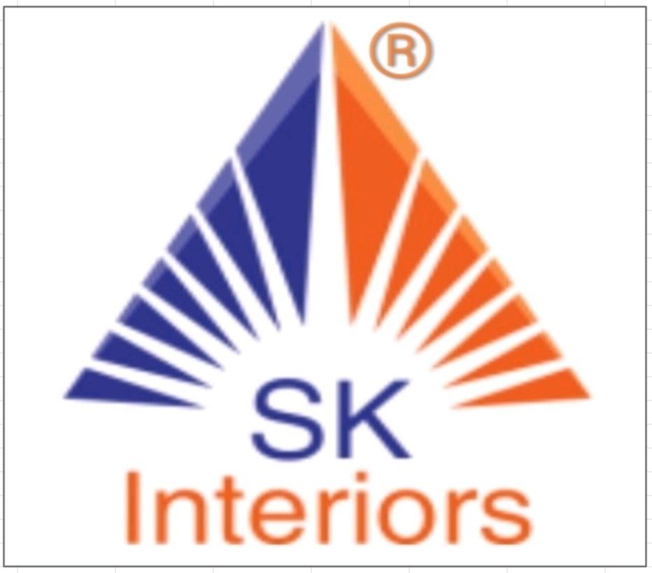 SK INTERIORS