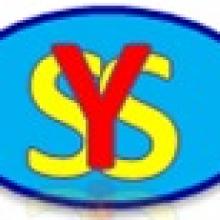 Yuvika Sales & Services