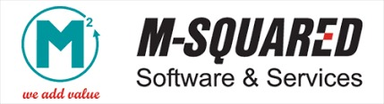 M-Squared Software & Services Pvt Ltd
