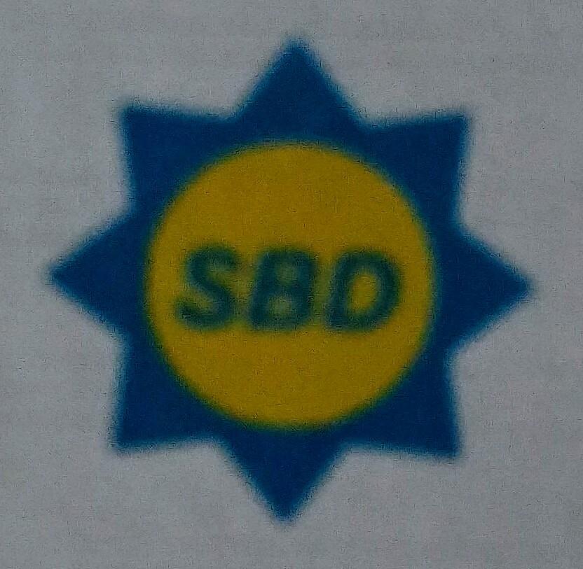 SBD AUTO ELECTRONICS PVT. LTD.