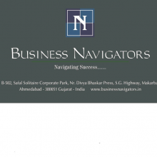 Business Navigators