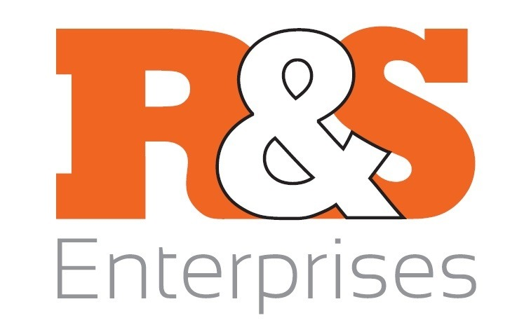 R&S Enterprises