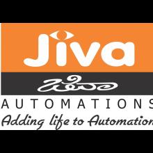 Jiva Innovative Automations Pvt. Ltd.