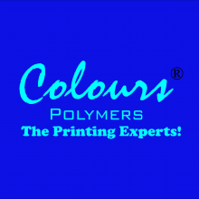 Colours Polymers