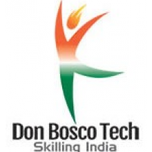 Don Bosco Tech