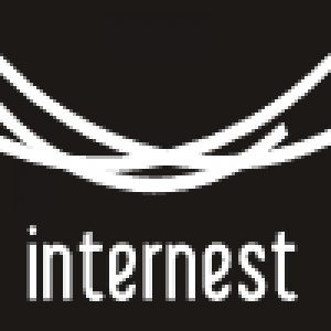 Internest Agency