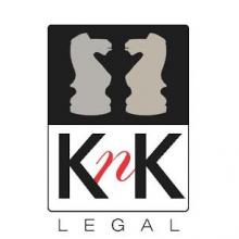 Knk Legal