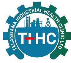 Telangana Industrial Health Clinic Ltd