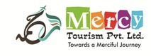 MERCY TOURISM PRIVATE LIMITED