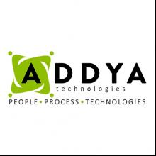 Addya Technologies