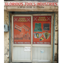 Glorious Tools Induestries