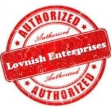 Lovnish Enterprises