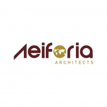 Aeiforia Constructions Pvt Ltd